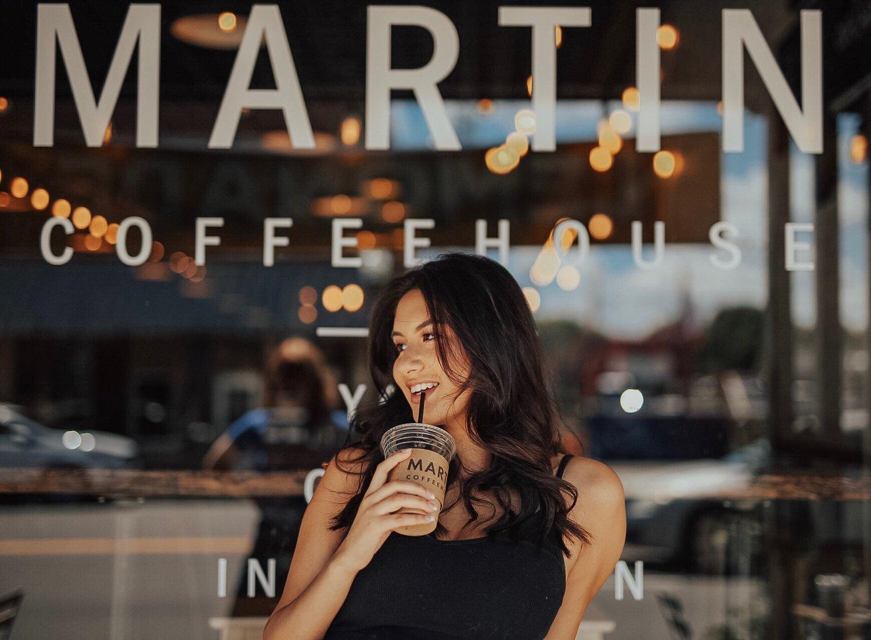 Best+coffee+shop+in+Tennessee.jpg