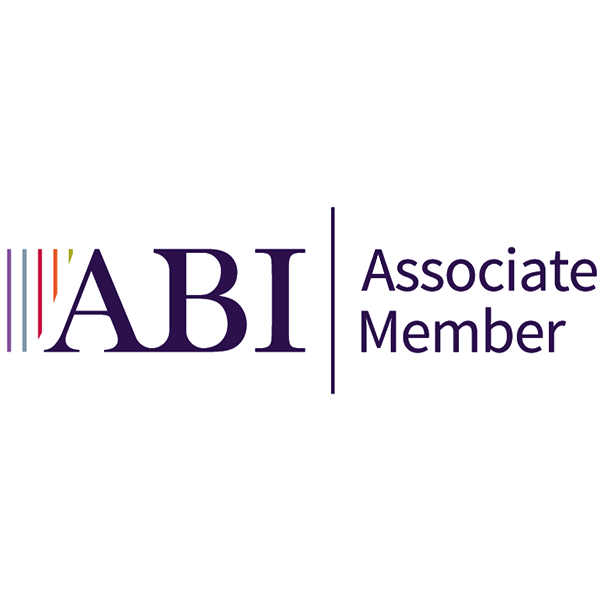 New-ABI-Logo (002).png