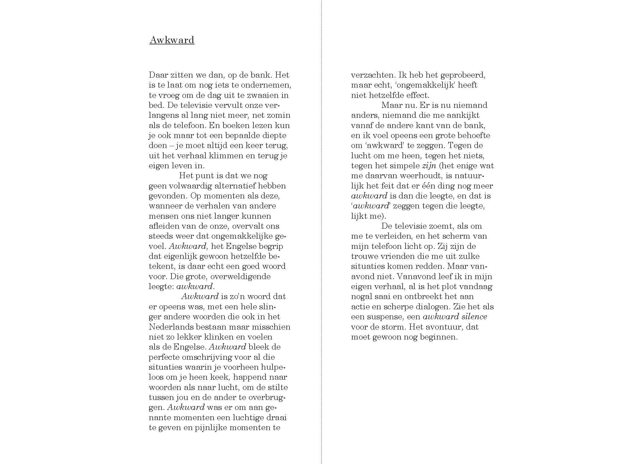 Manuscript-Selfie-YildauterBeek-Lang_Pagina_08.jpg
