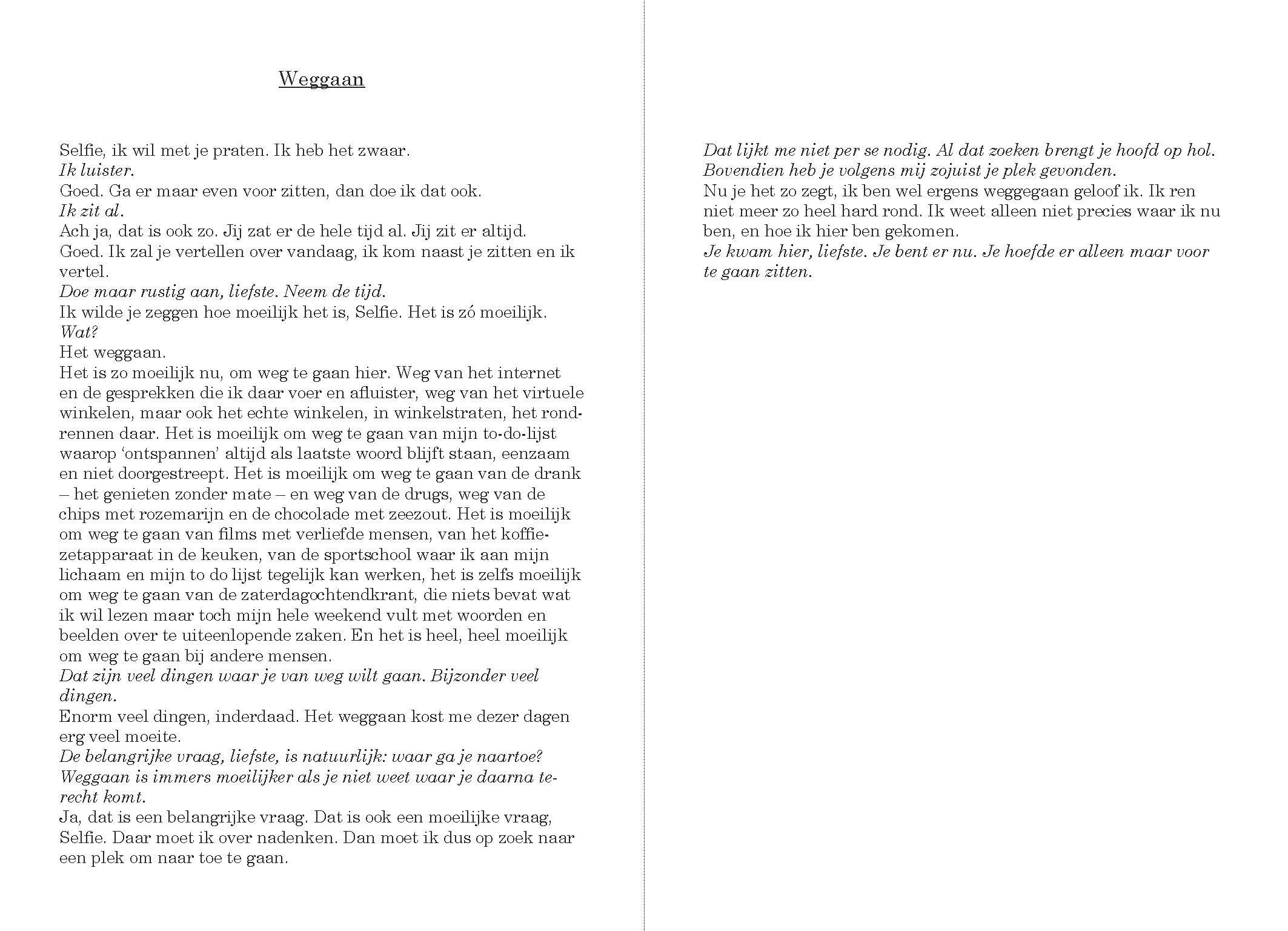 Manuscript-Selfie-YildauterBeek-Lang_Pagina_11.jpg