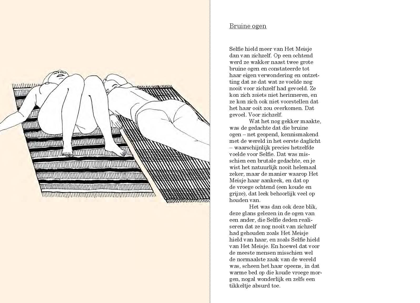 Manuscript-Selfie-YildauterBeek-Lang_Pagina_16.jpg