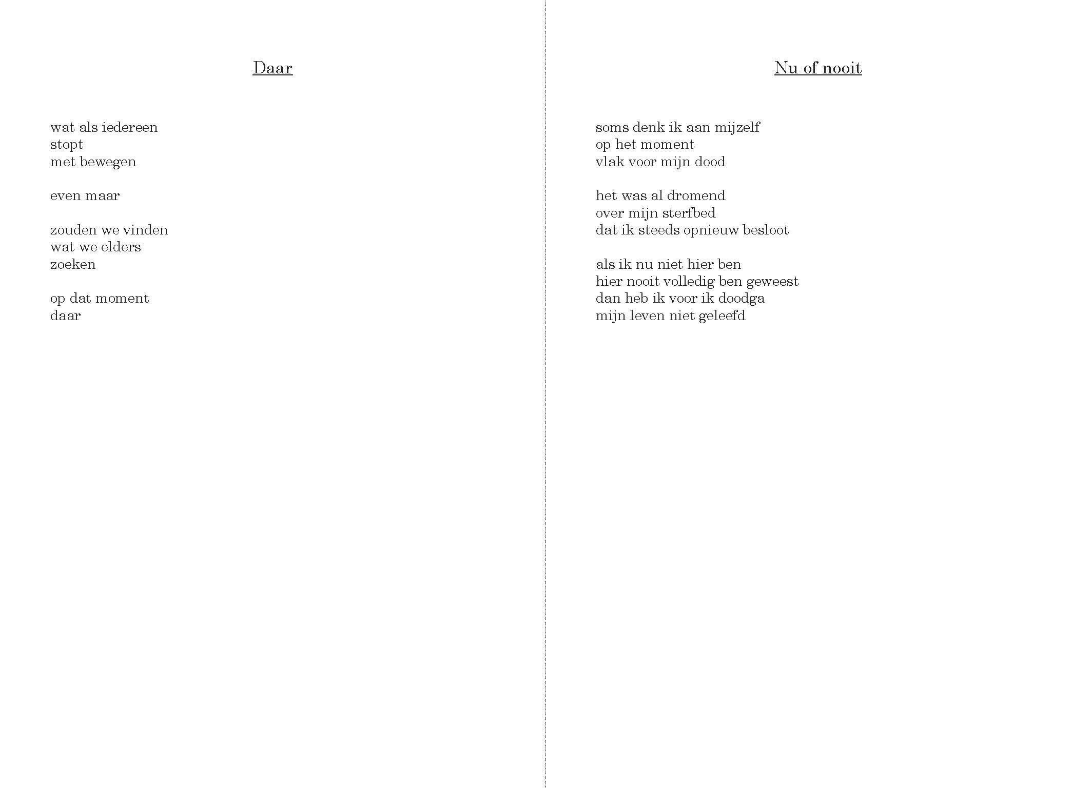 Manuscript-Selfie-YildauterBeek-Lang_Pagina_18.jpg