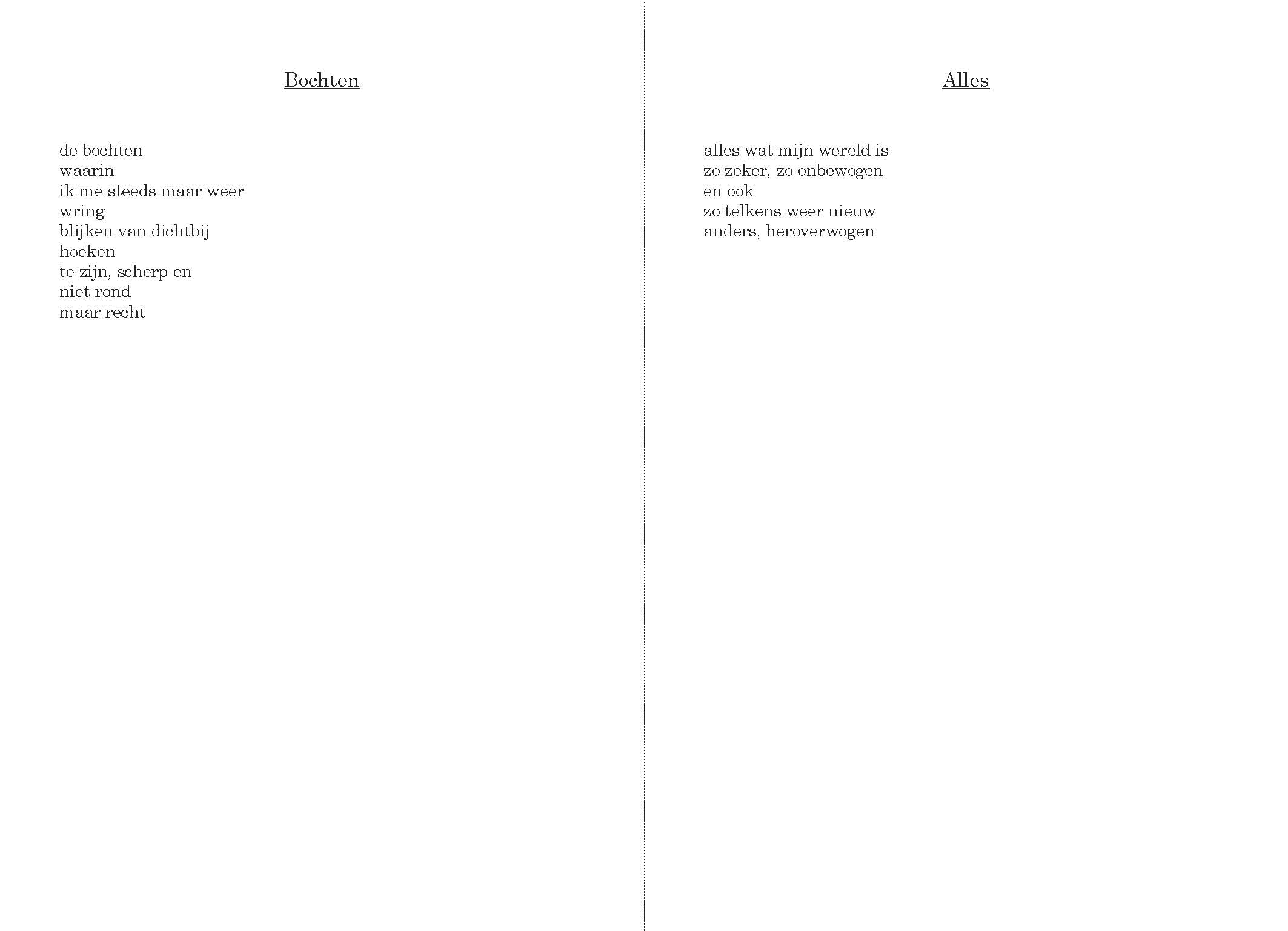 Manuscript-Selfie-YildauterBeek-Lang_Pagina_26.jpg