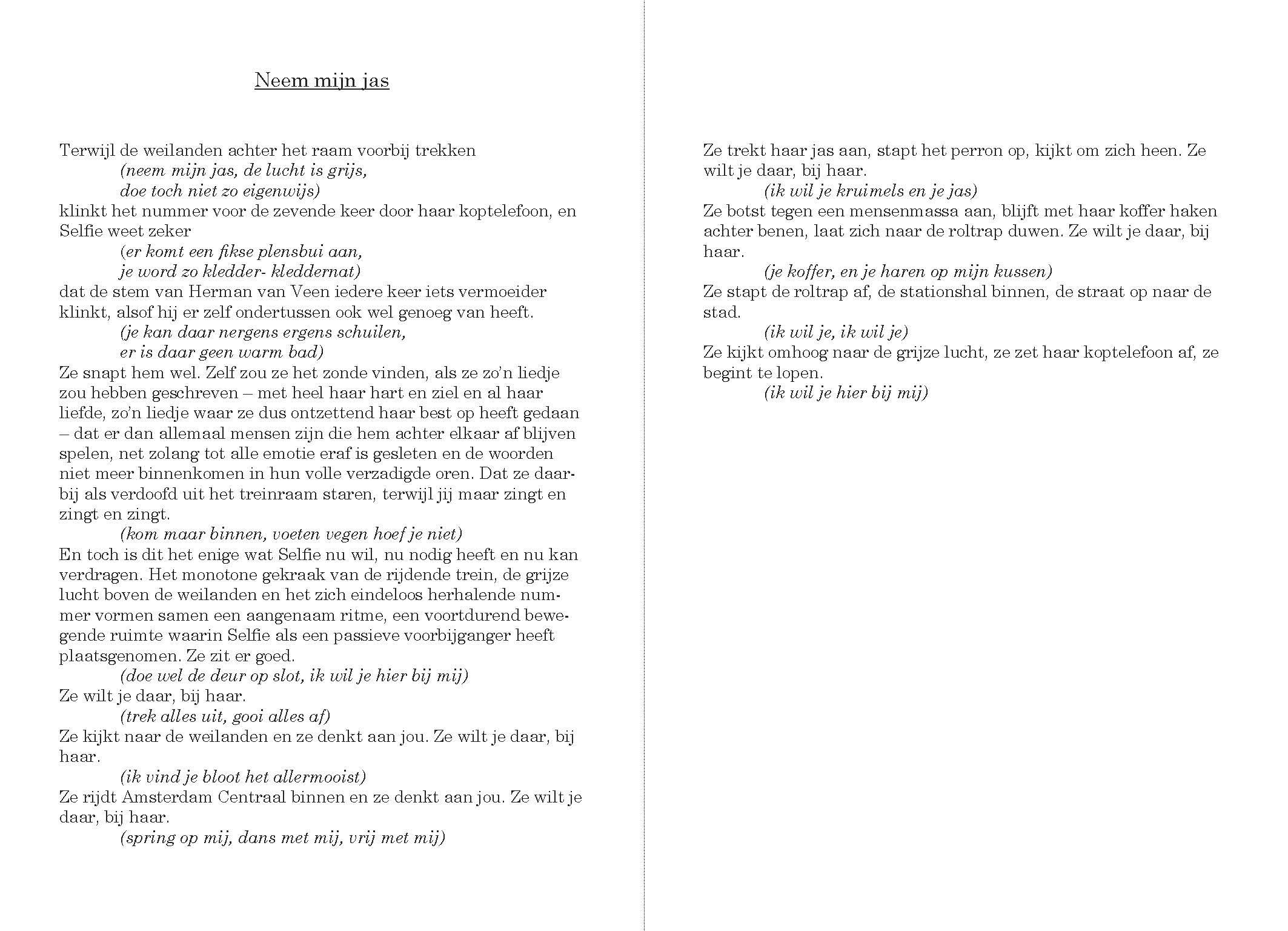 Manuscript-Selfie-YildauterBeek-Lang_Pagina_27.jpg