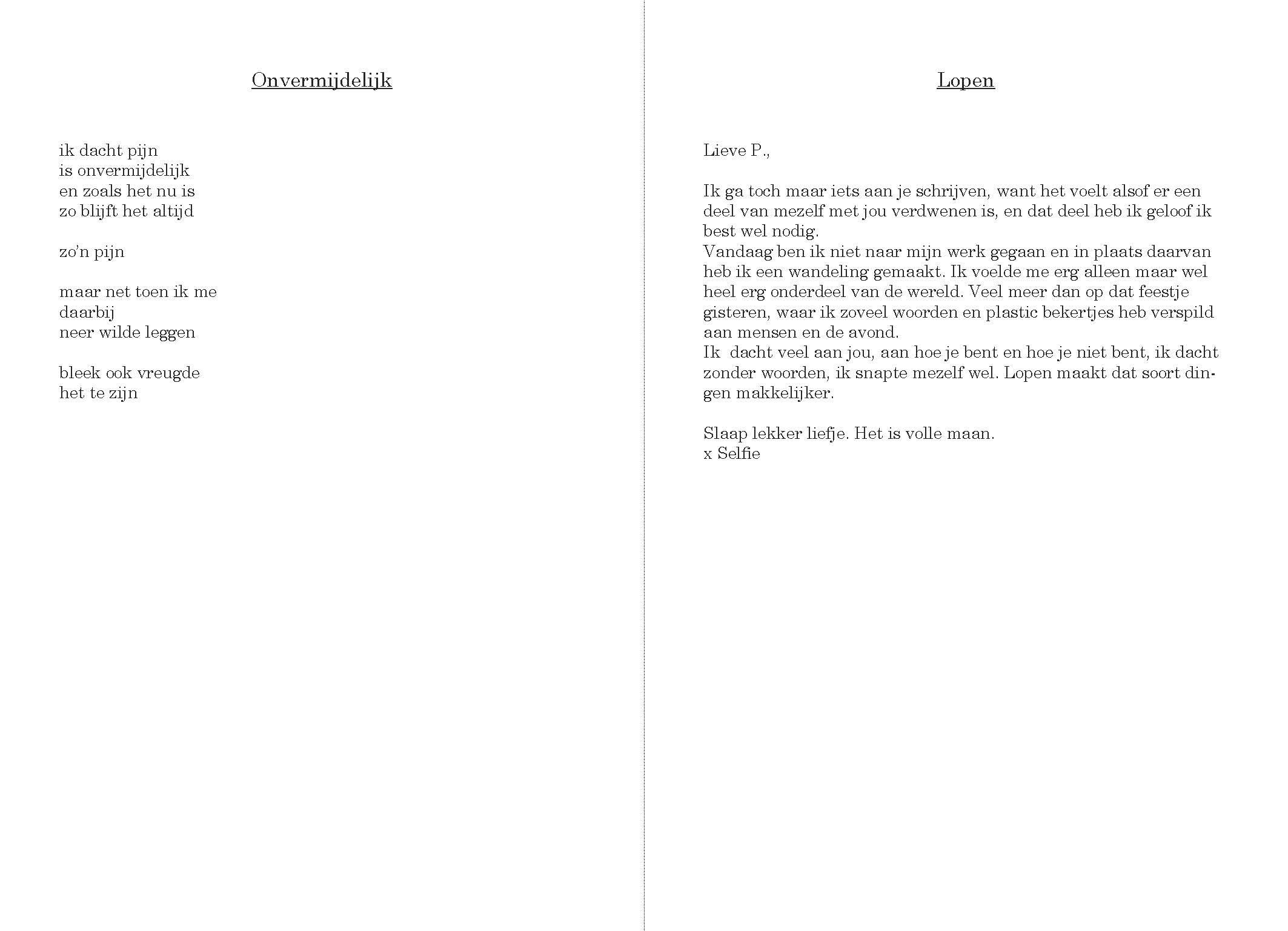Manuscript-Selfie-YildauterBeek-Lang_Pagina_29.jpg