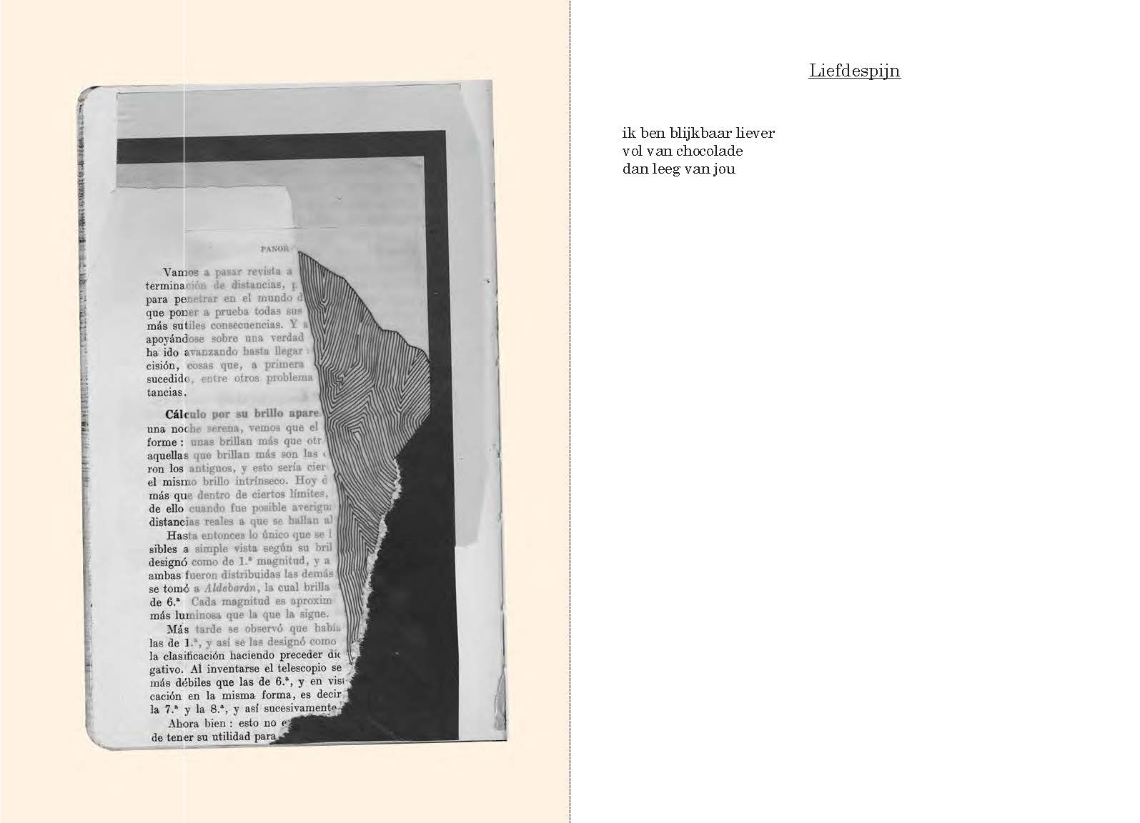 Manuscript-Selfie-YildauterBeek-Lang_Pagina_31.jpg