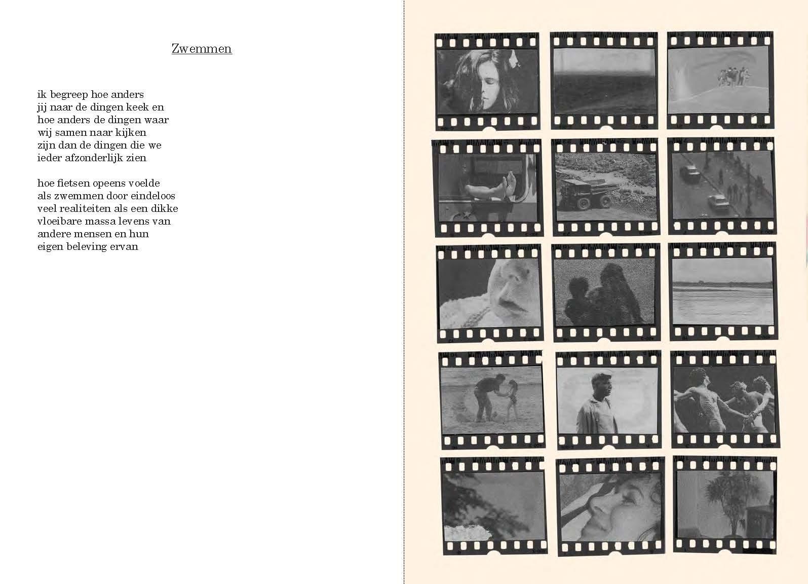 Manuscript-Selfie-YildauterBeek-Lang_Pagina_36.jpg