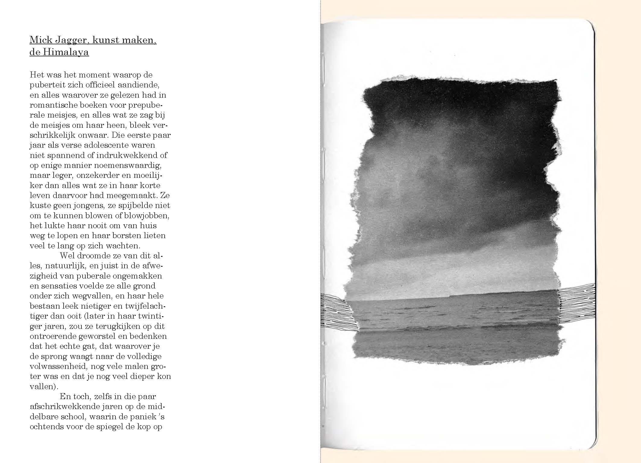Manuscript-Selfie-YildauterBeek-Lang_Pagina_37.jpg
