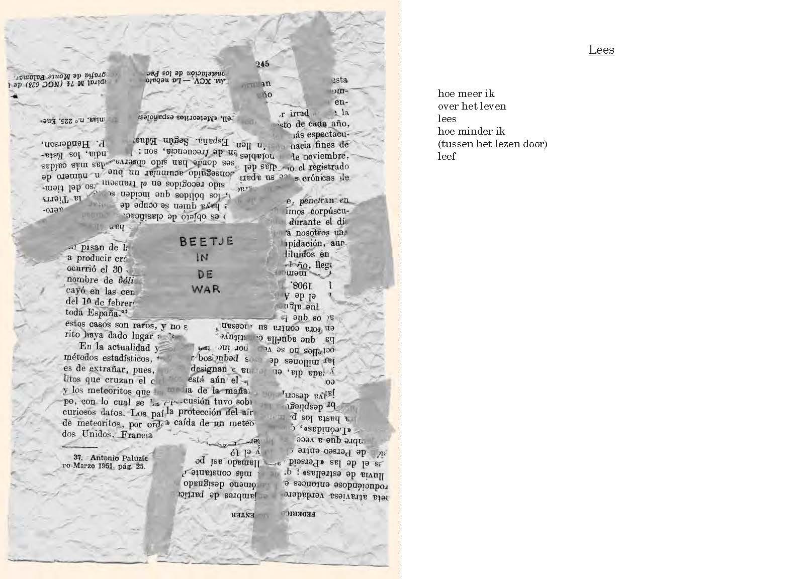 Manuscript-Selfie-YildauterBeek-Lang_Pagina_39.jpg