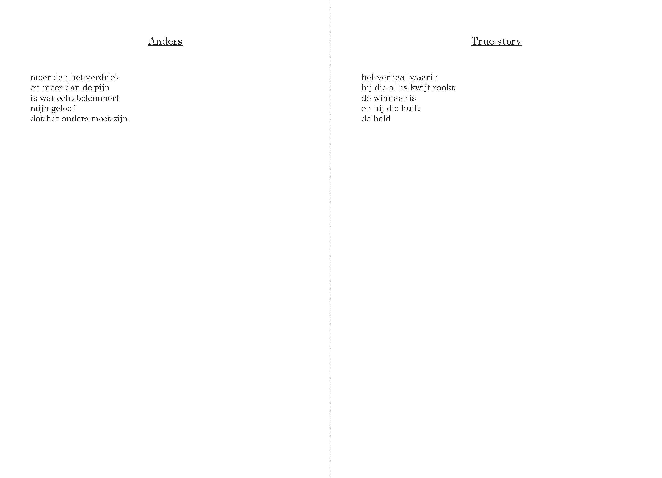 Manuscript-Selfie-YildauterBeek-Lang_Pagina_41.jpg
