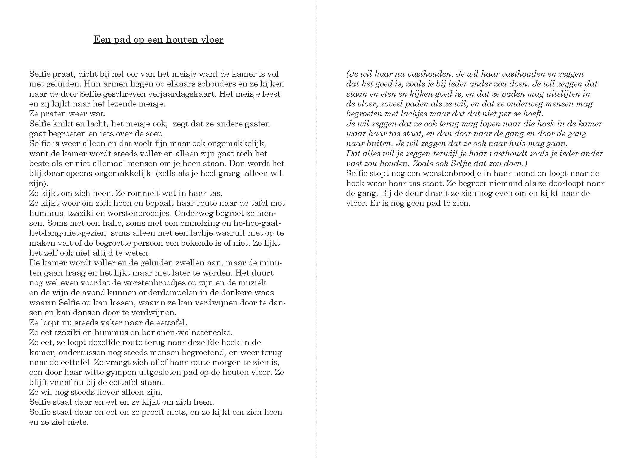 Manuscript-Selfie-YildauterBeek-Lang_Pagina_43.jpg