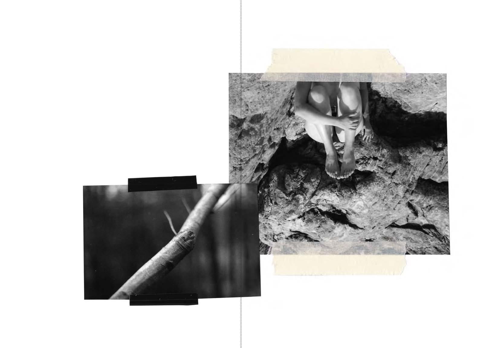 Manuscript-Selfie-YildauterBeek-Lang_Pagina_45.jpg