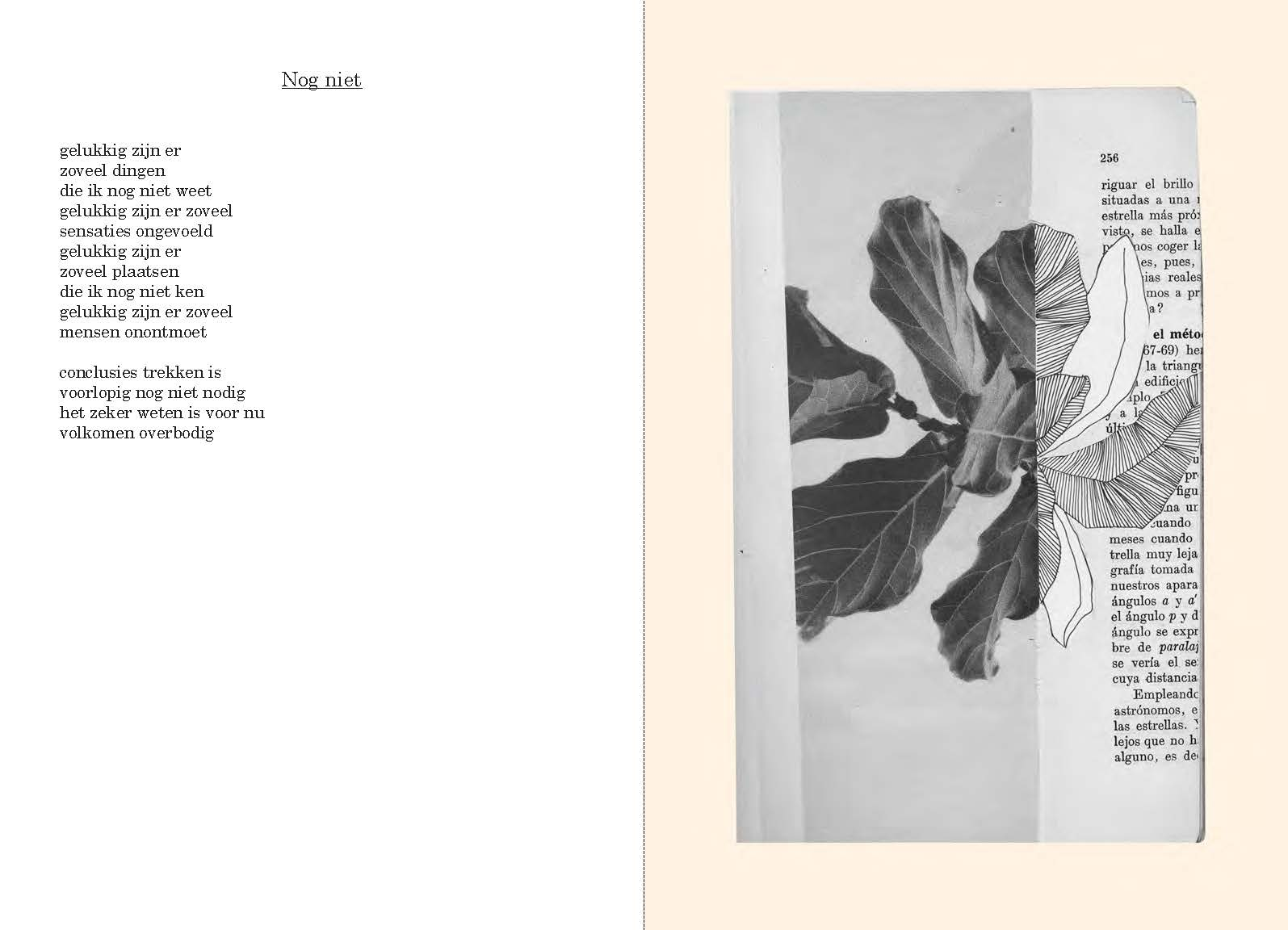 Manuscript-Selfie-YildauterBeek-Lang_Pagina_46.jpg
