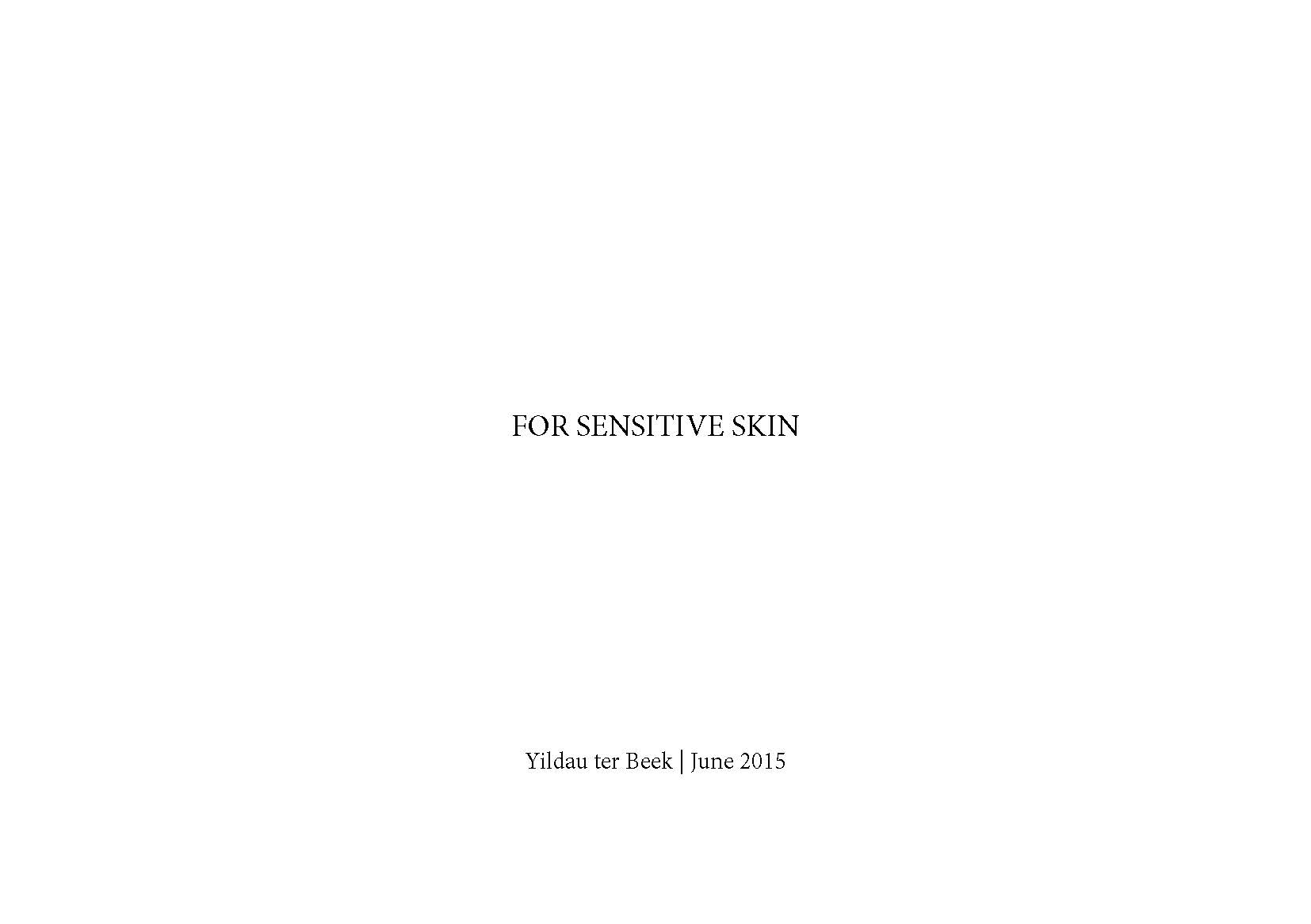 FOR SENSITIVE SKIN-website_Pagina_01.jpg