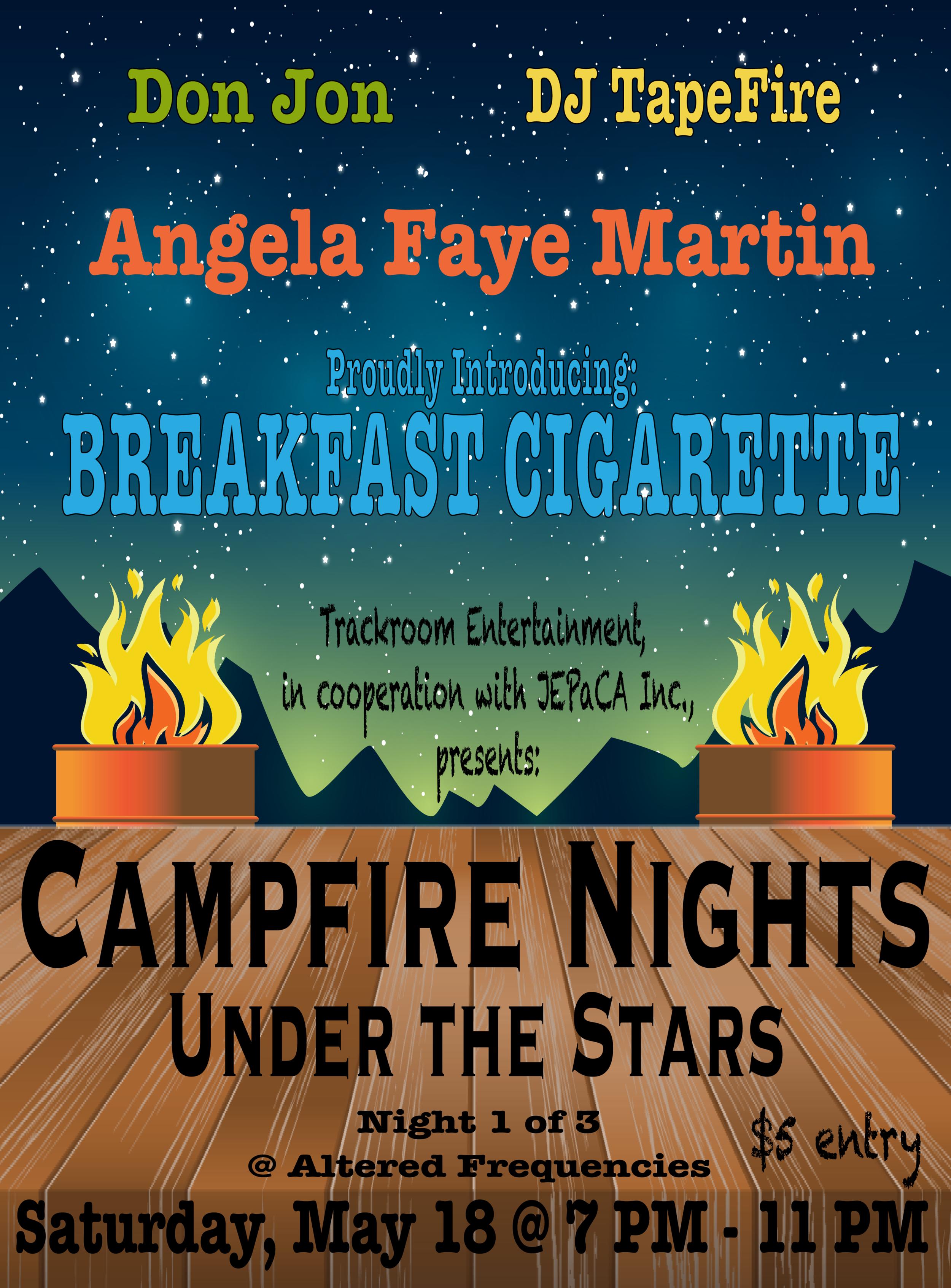 campfirenights.png
