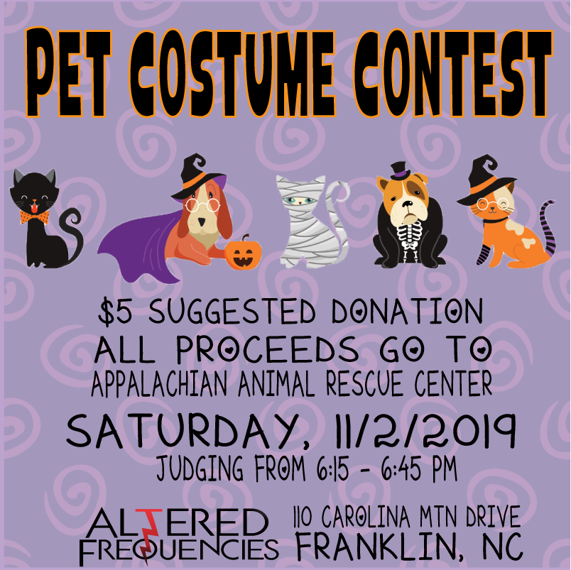pet-costume-contest.png