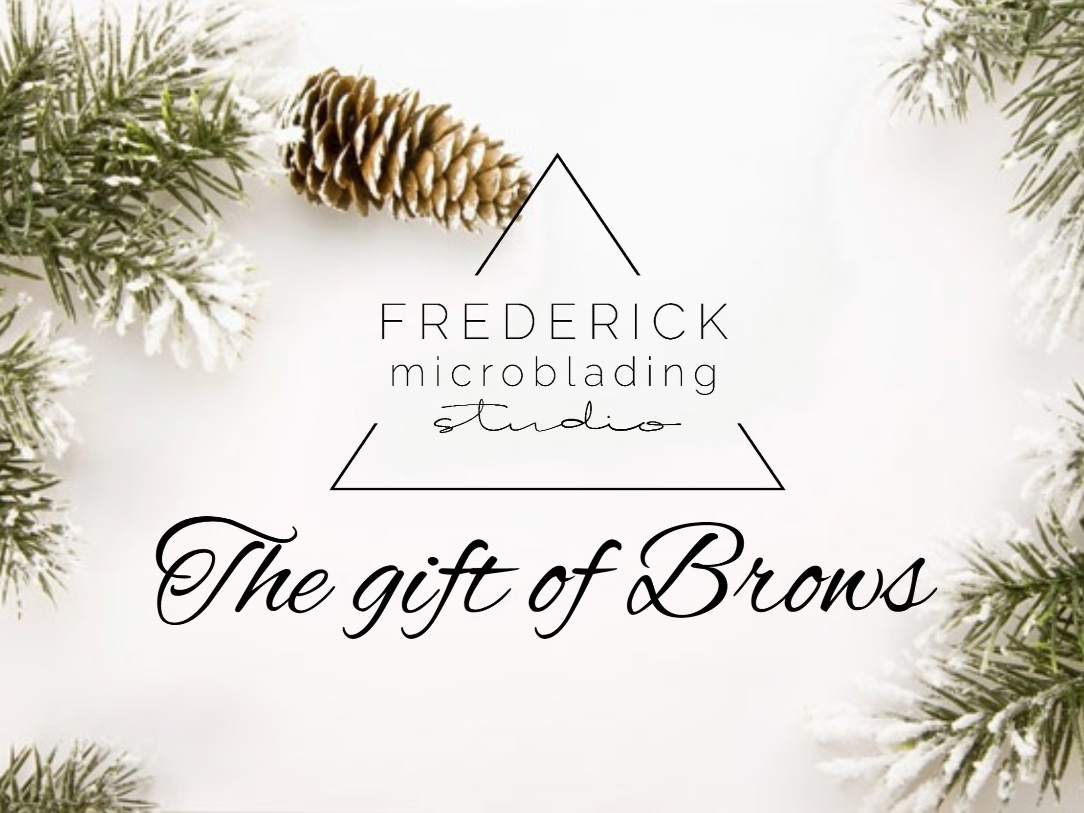 The+Gift+of+Brows