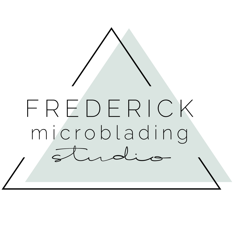bottom logo.jpg