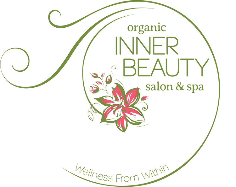 inner beauty logo web.png