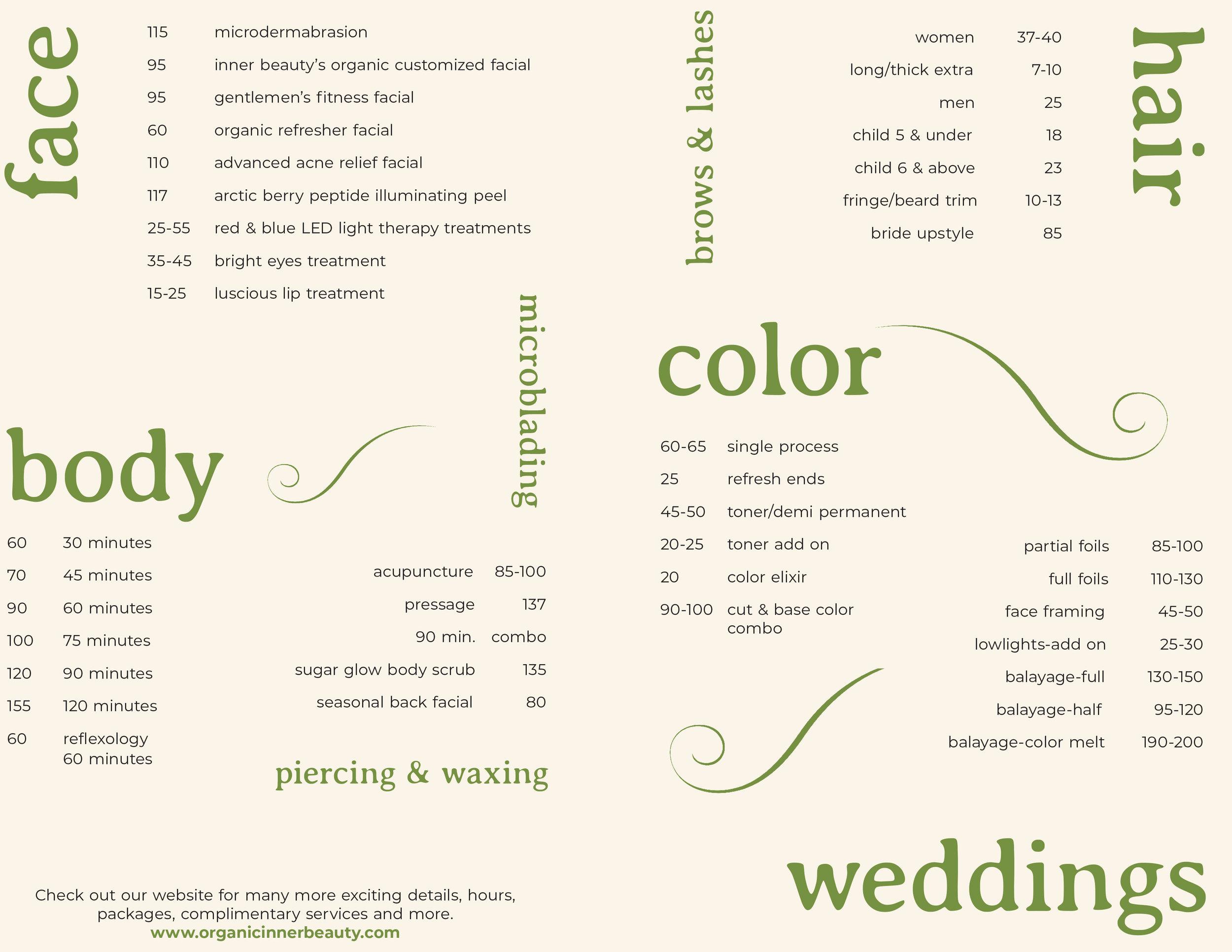 inner_beauty_menu_web 2.jpg