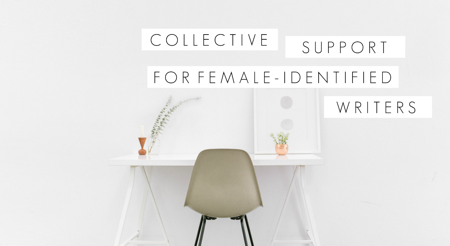 collective-support-image