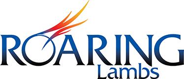 roaring-lambs-logo.png