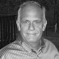 Ed Allen   Producer
