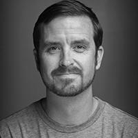 Brandon Davis   Director of Photography