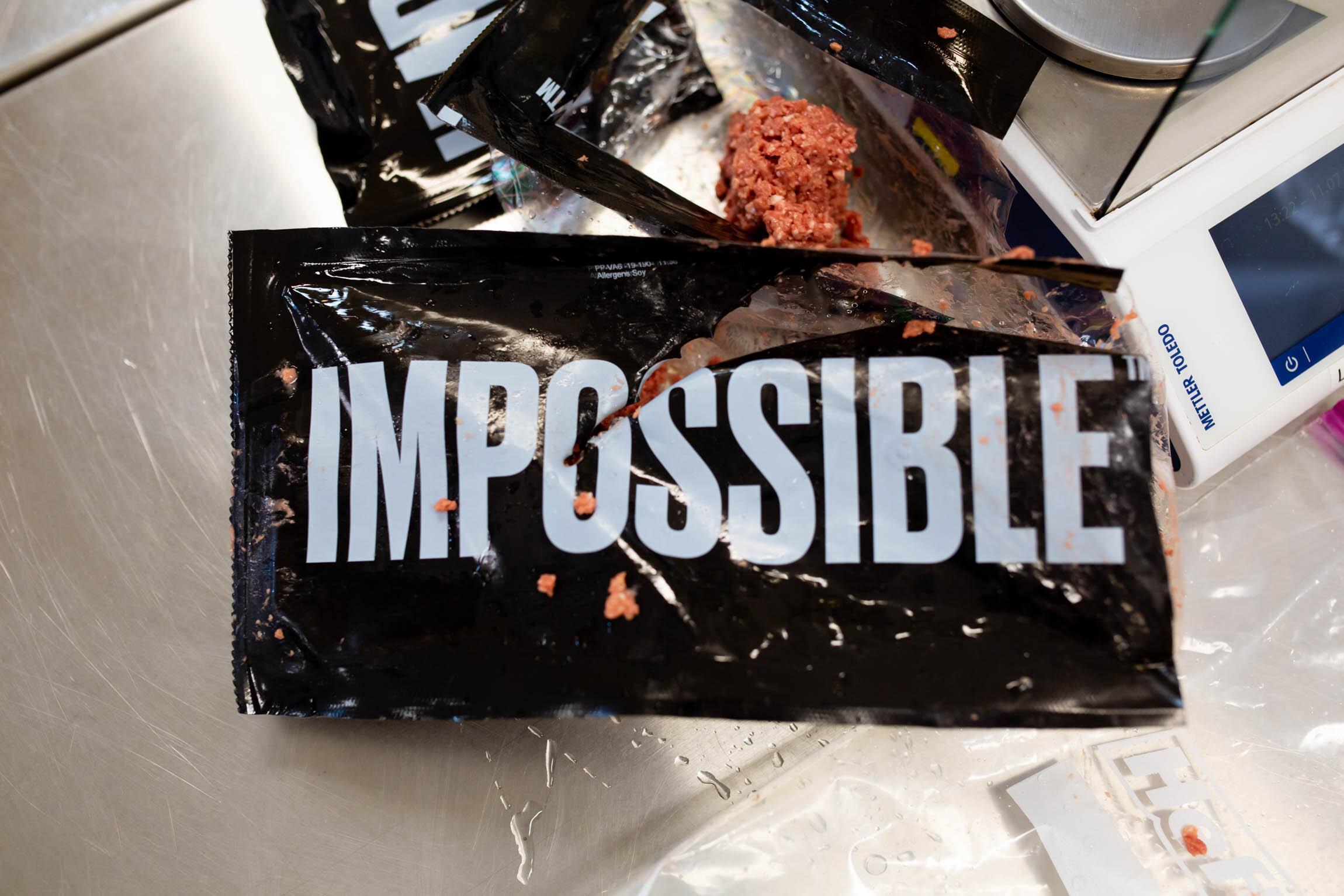 CTA_Impossible_Foods_2019_BTS (42 of 61).jpg