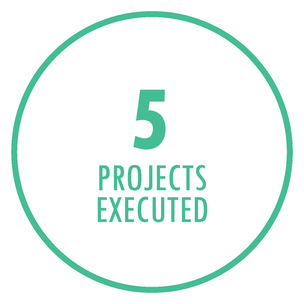 ED-Projects@4x.png
