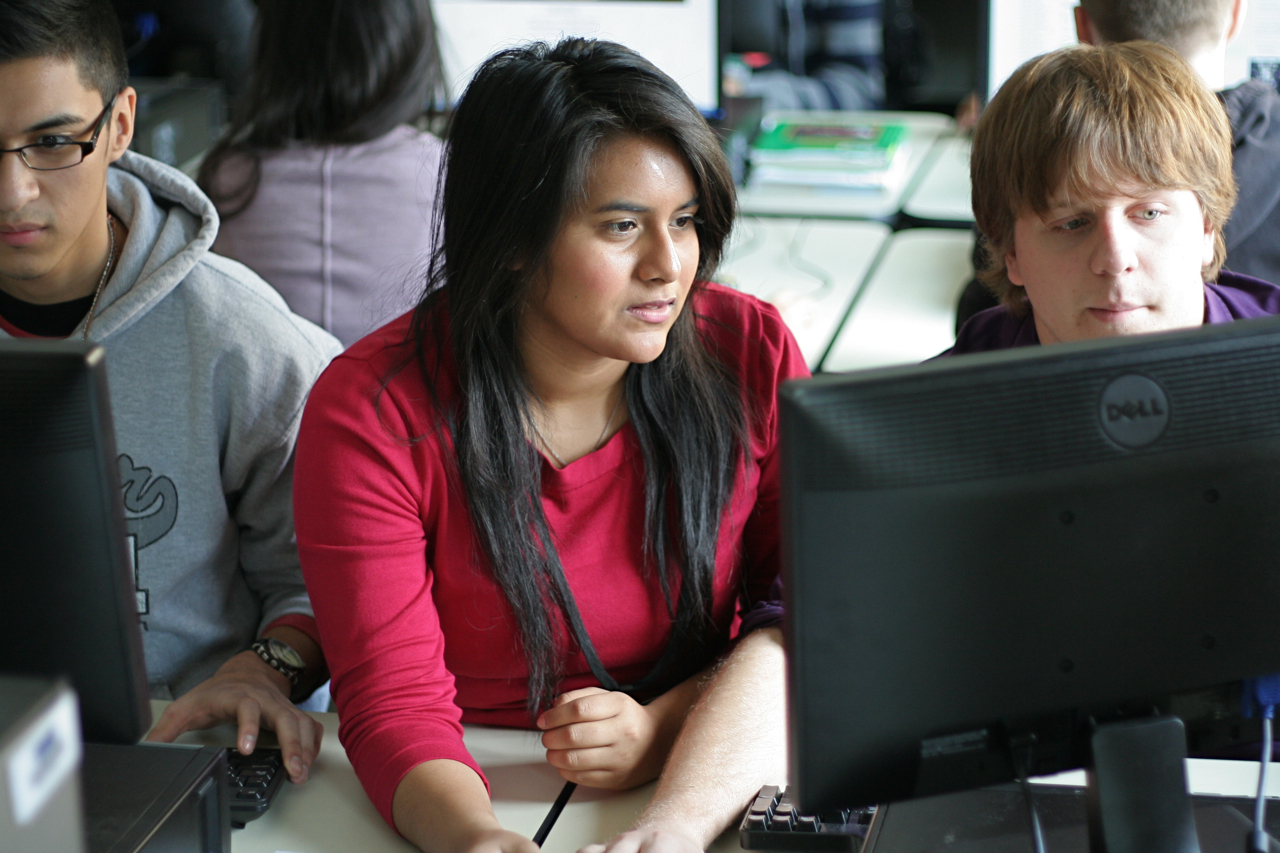Computer education_2015 Impact Report.jpg