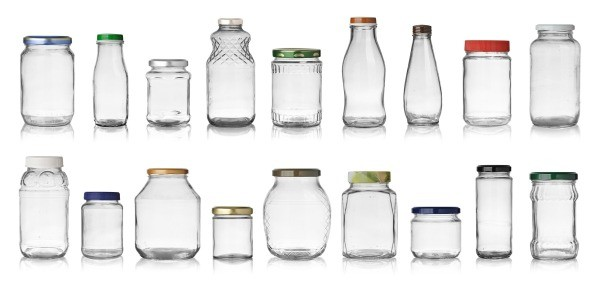 Glass - Donate your glass! TheSpaceVta will accept all glass containers. No need to clean up, we will handle that! Food, cosmetics, vintage.. anything! Just bring by your glass jars during any one of our events for easy recycling/upcycling.Environmental preservation and protection is important! Join TheSpaceVta in taking action! By donating your unwanted glass you can be sure they will be upcycled and loved or correctly recycled, honoring Mother Earth!