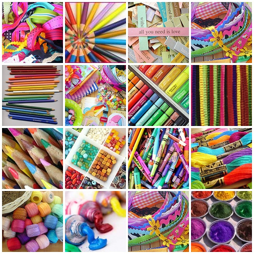 Supplies - TheSpaceVta is a community collaboration space aimed to help support and highlight artist of all styles and interests. Often its the little extras that help the most!Donating your unused craft and party supplies to TheSpaceVta is a great way to pay them forward. All donations will become part of a accessible grab bag of goodies for our artists and teachers of all types to use.Trust us.. they come in handy!Environmental preservation and protection is important! Join TheSpaceVta in taking action! By donating your unused craft and party supplies, not only will you be helping support your local creative community, its a great way to help honor Mother Earth!