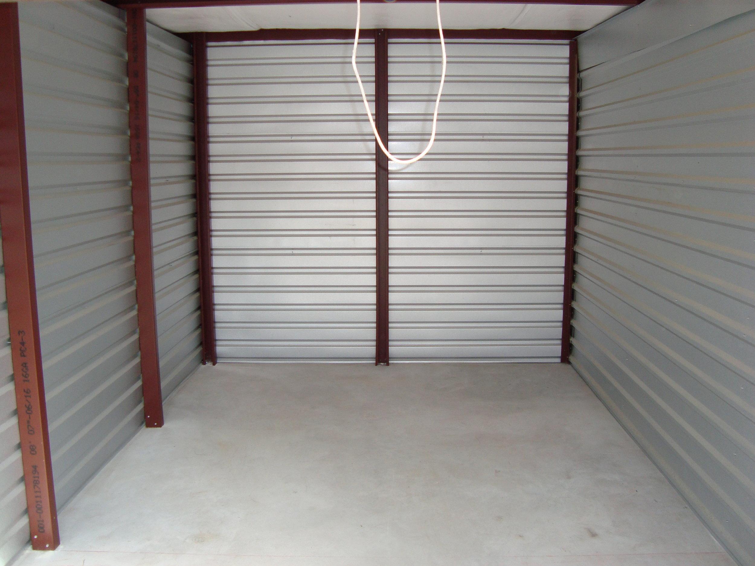 Cypress Creek Storage - Self Storage - Cypress, TX 77429