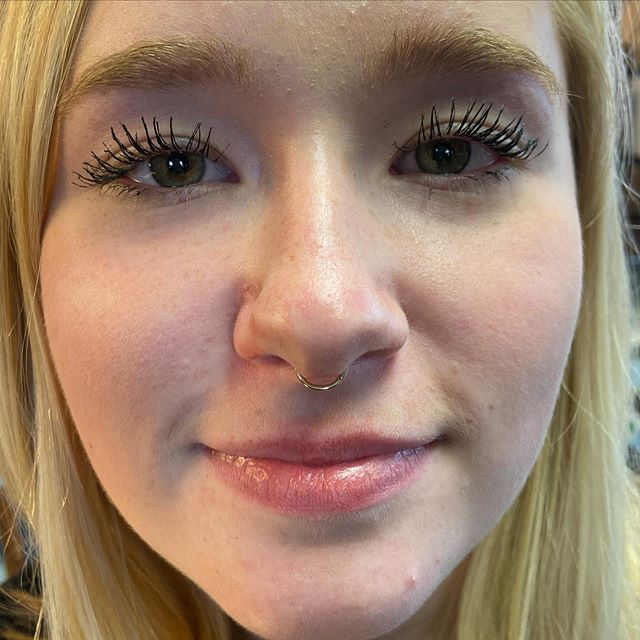 Body Piercing Capitol City Tattoo And Piercing