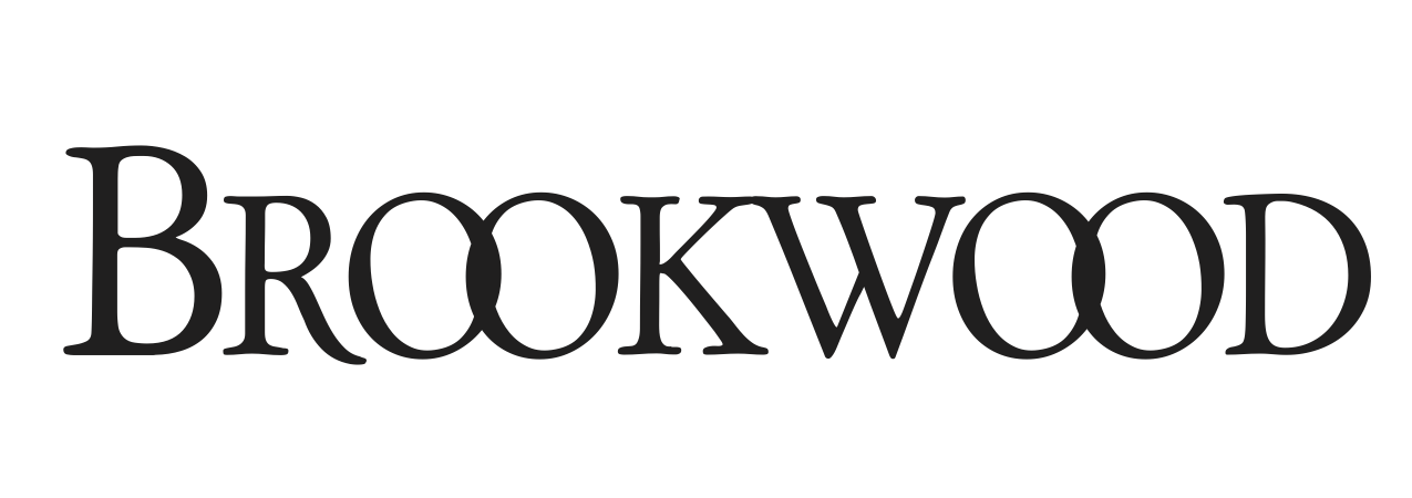 BrookwoodLogo.png