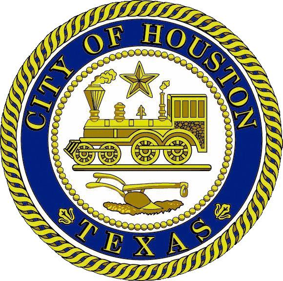 City of Houston Seal.jpg