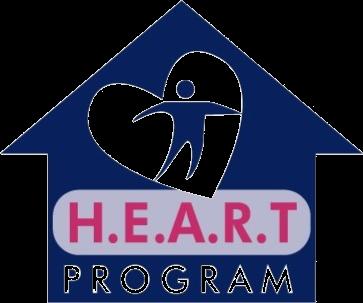 heart-program-TransparentBG.png