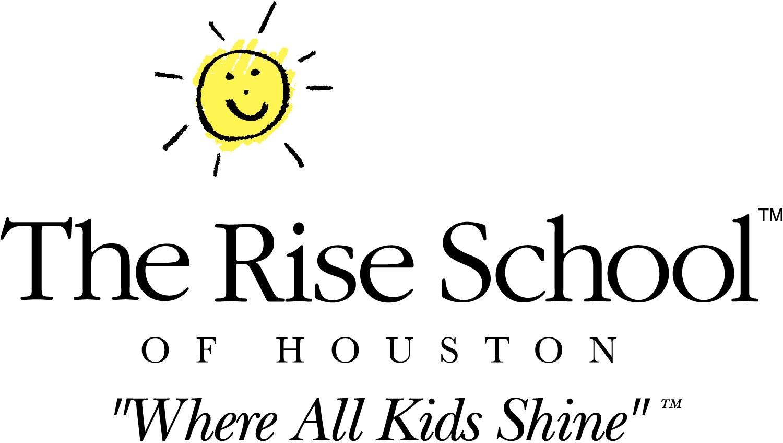 Rise School Houston-Logo with Tag 2018 (2).jpg