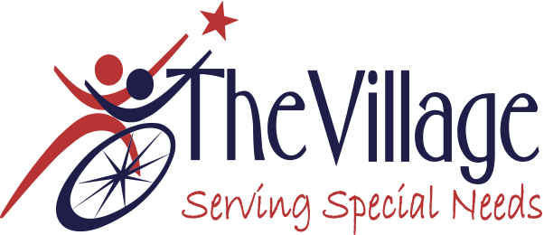 The Village logo.png