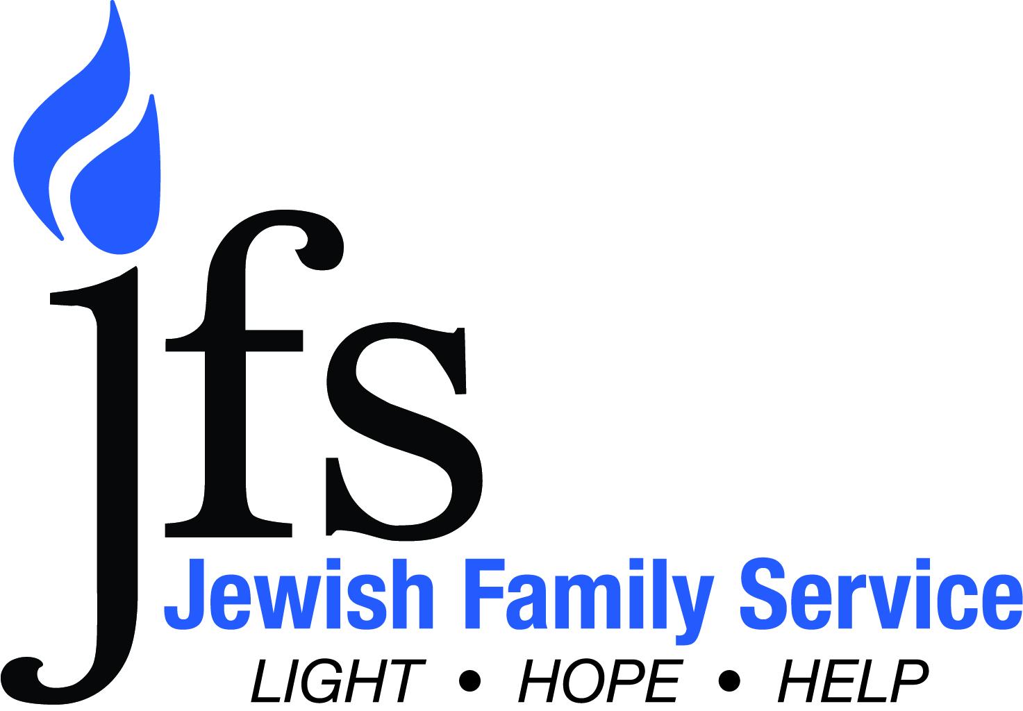 JFS Logo Light Hope Help[1].jpg