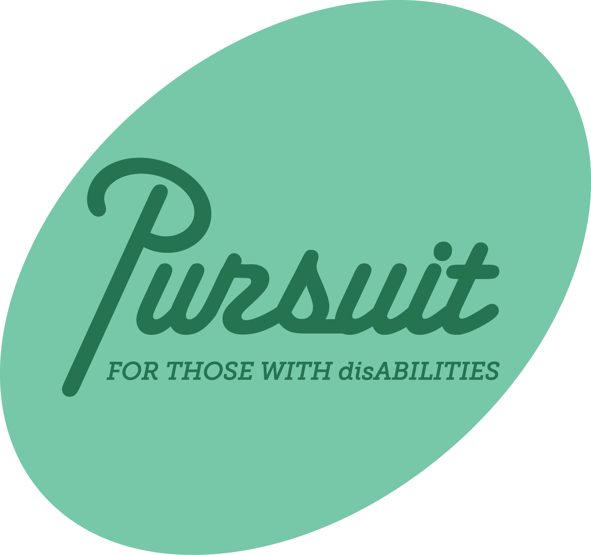 Pursuit Transparent Logo Hi Res.png