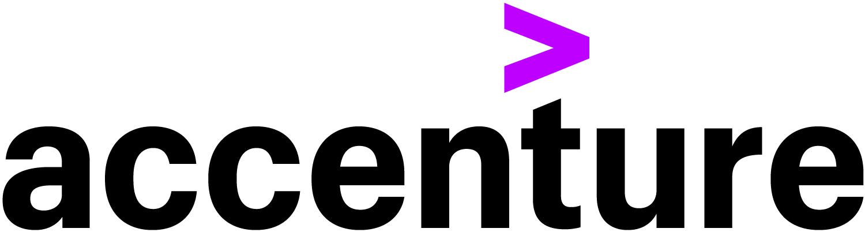 Acc_Logo_Black_Purple_RGB (002).png