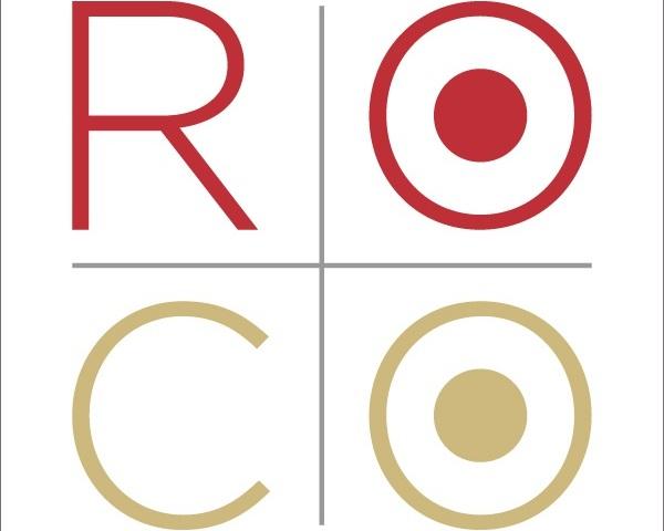 ROCO%2Blogo.jpg