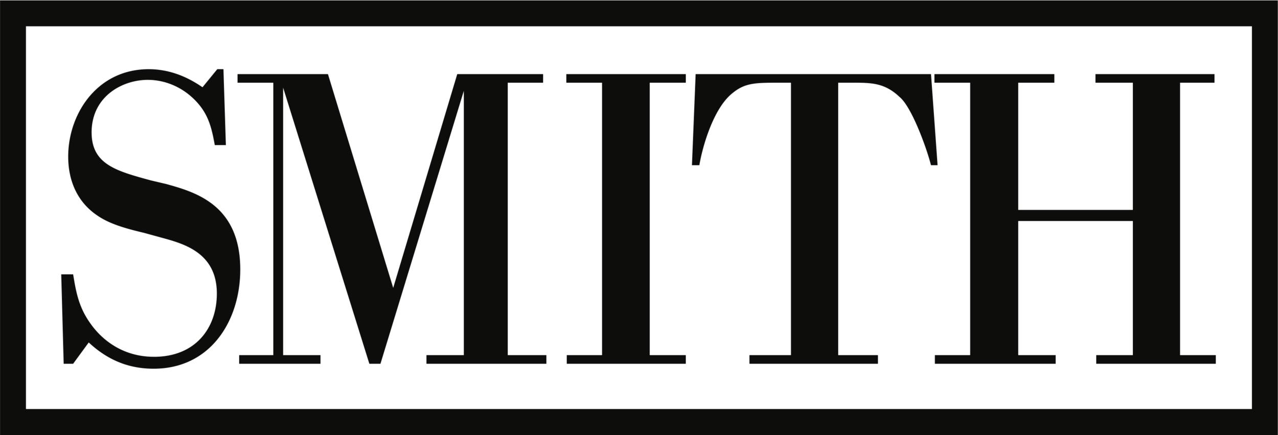 Smith Box Logo - Standard (Black).png