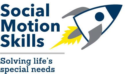 SocialMotion-Logo-SolvingTagline.jpg