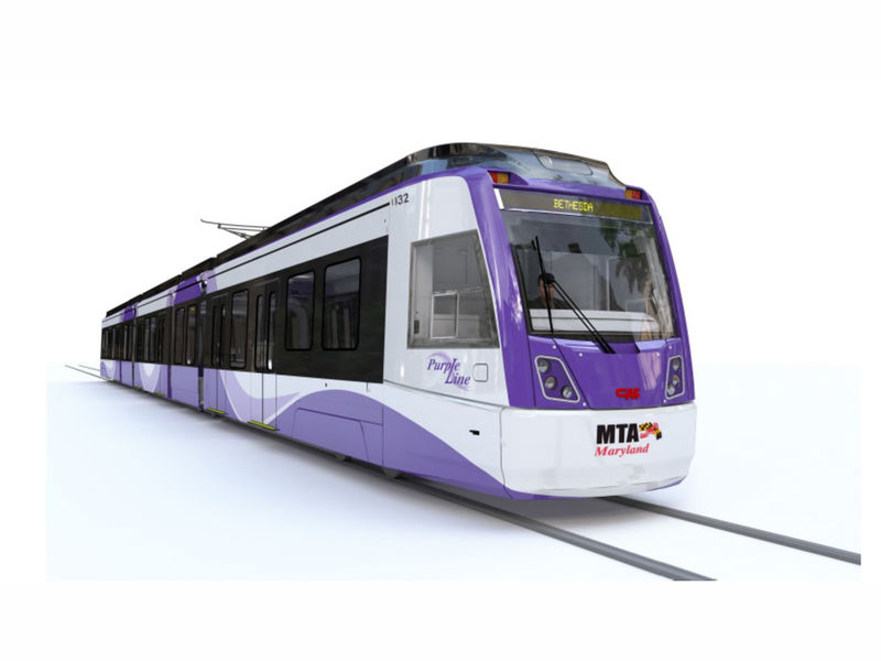 purple-line-car-rendering-mta-1496183922-9948.jpg