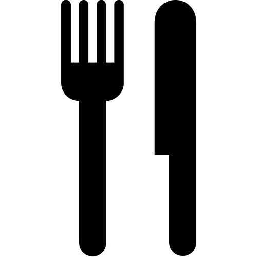 Food Services & Restaurants.jpg