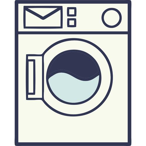 Laundromats.jpg