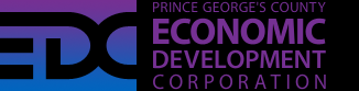 PG-EDC provides business development programs and services such as help in finding a commercial space, retention and expansion,business outreach, and federal alliances.